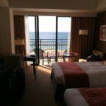 サザンビーチホテル&リゾート沖縄のレビュー