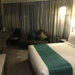 Holiday Inn Express Bangkok Sukhumvit