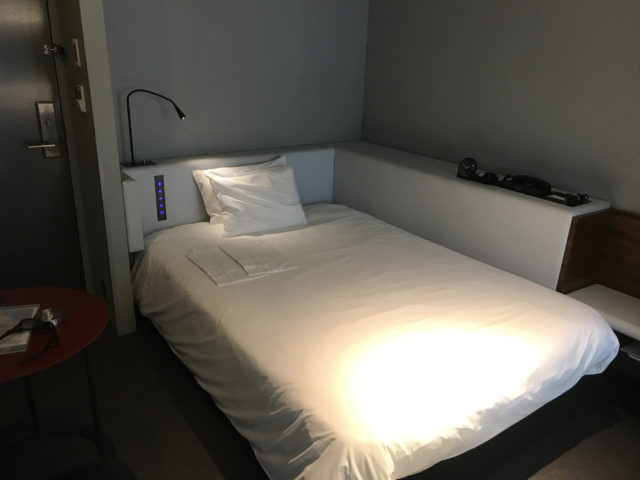 レム鹿児島 宿泊レビューと最安サイト