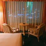 ANA/IHGホテルで一番良かったホテル