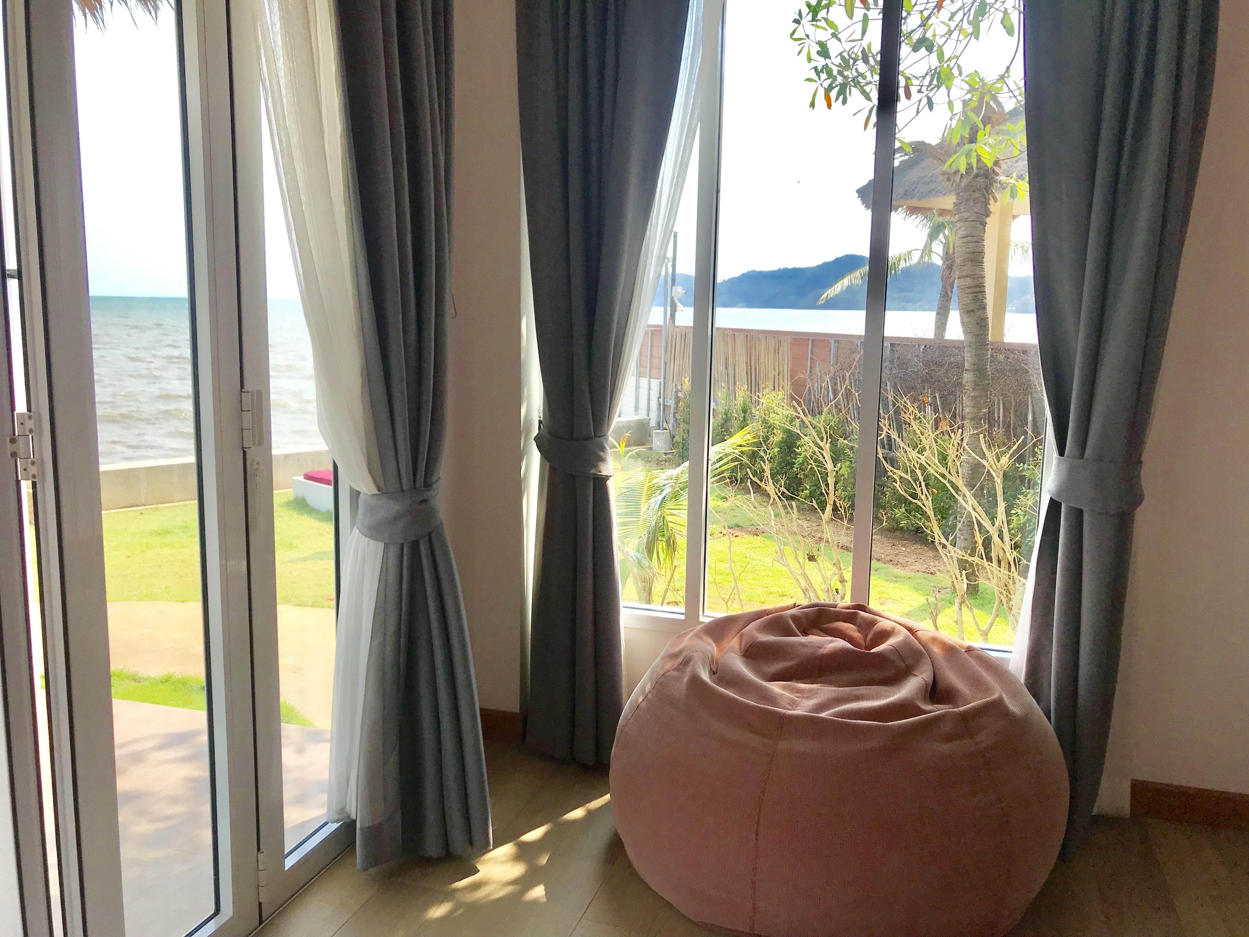 シー ココ リゾート (Sea Coco Resort)