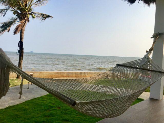 シー ココ リゾート (Sea Coco Resort)宿泊レビュー