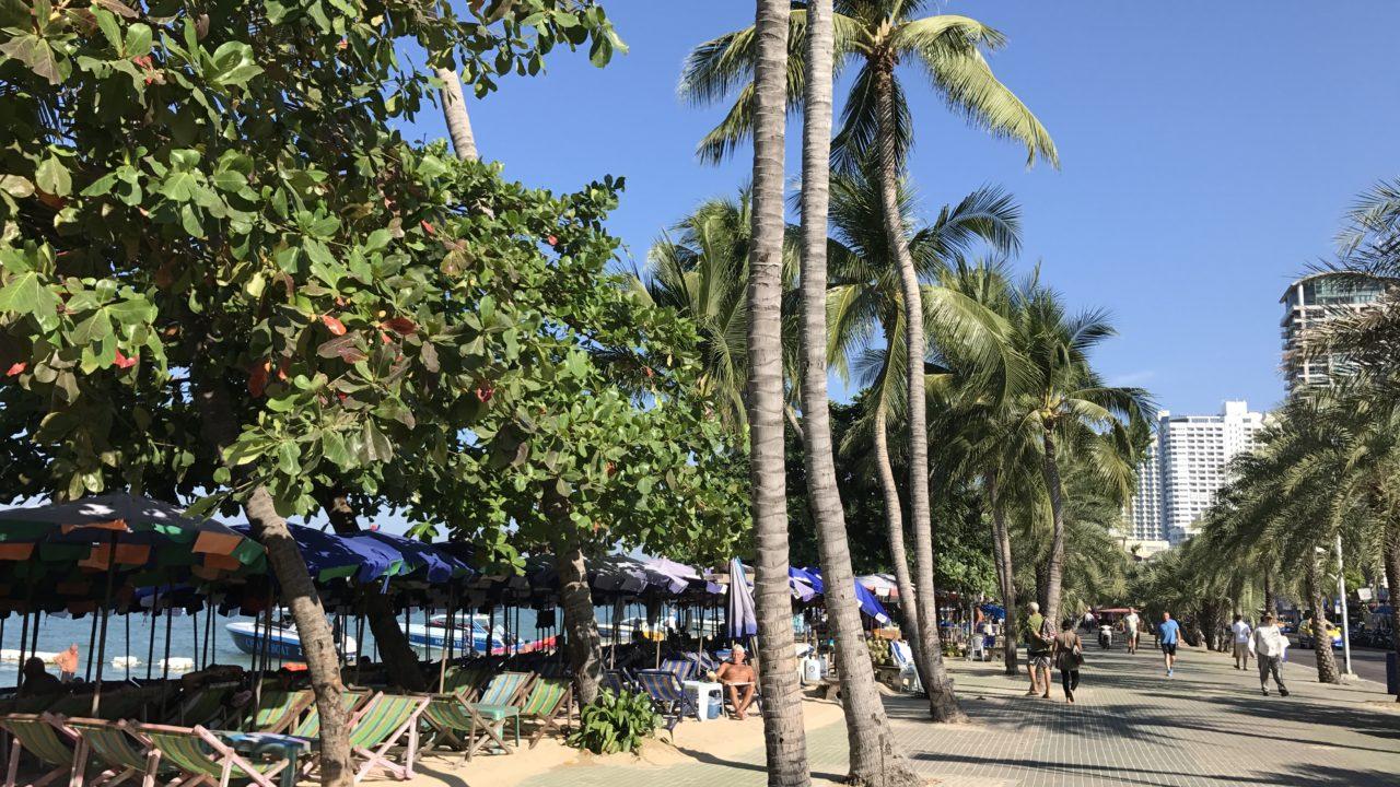 タイ移住のメリットとデメリット
