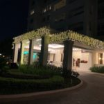 Shangri-La Serviced Apartments, Yangon
