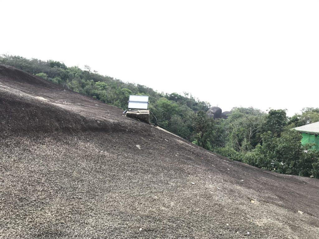 カオキッチャクット国立公園