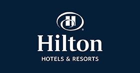 ヒルトン・ホテルズ&リゾーツ