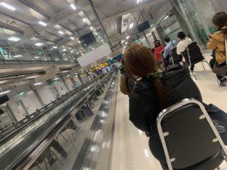 タイの入国方法まとめ